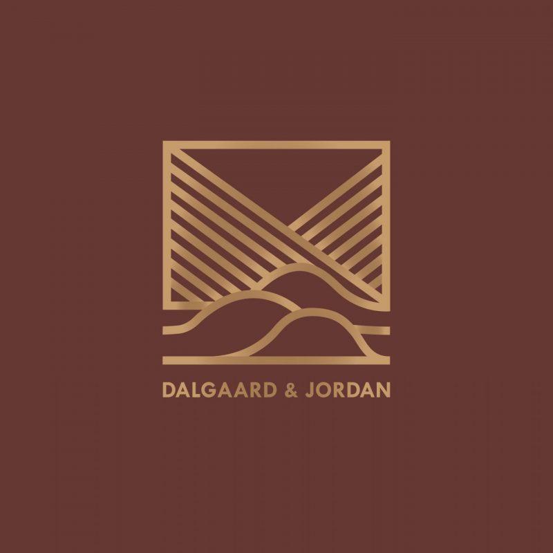 Winery Dalgaard & Jordan